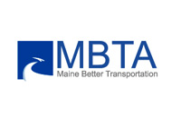 Maine Better Transportation